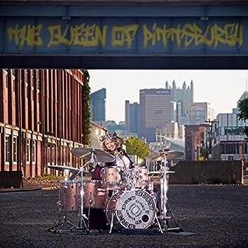 Queen of Pittsburgh