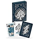 Bicycle Playing Cards 6