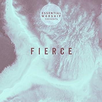 Fierce - EP