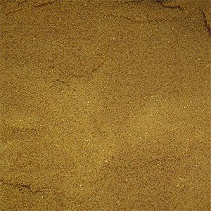 Water softening resin 1/2 cu. ft. bag replacement softener resin