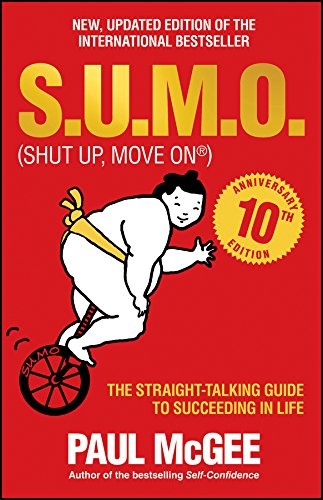 Free ebook sumo shut up move on the straight talking guide to if yes you visit a website that really true if you want to download this ebook i provide downloads as a pdf kindle word txt ppt rar and zip malvernweather Images