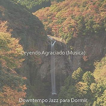Leyendo Agraciado (Musica)