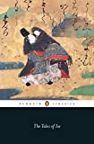 The Tales of Ise (Penguin Classics) - Peter MacMillan