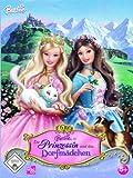 Barbie - Die Prinzessin und das Dorfmädchen -