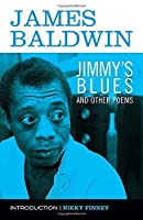 Jimmy's Blues and Other Poems by James Baldwin(2014-04-01)