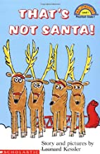 Best that's not santa Reviews