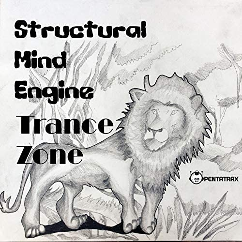 Structural Mind Engine