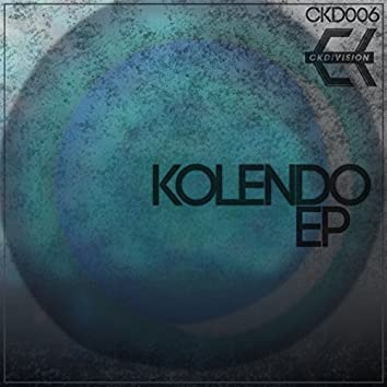 Kolendo EP