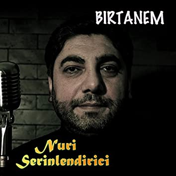 Birtanem