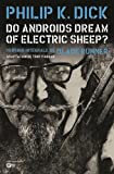 Do androids dream of electric sheep - Tome 3
