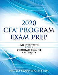 which is the best cfa prep books in the world