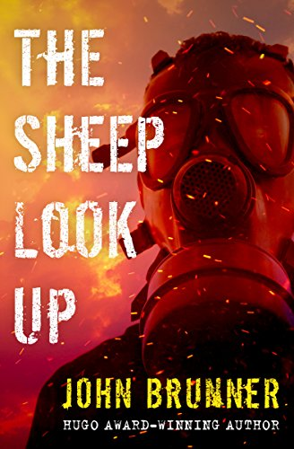 The Sheep Look Up (English Edition)