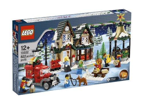 LEGO 1022