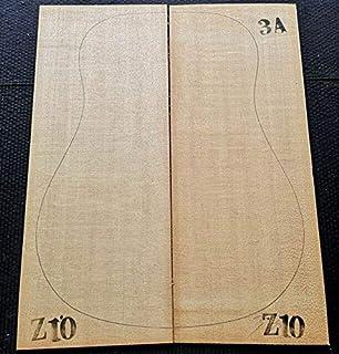 قطع الغيتار iMusic-Guitar والإكسسوارات - نمط Aaa Claw Sitka Spruce الصلبة لوحة الغيتار مصنوعة المواد صيانة الغيتار 540*22...