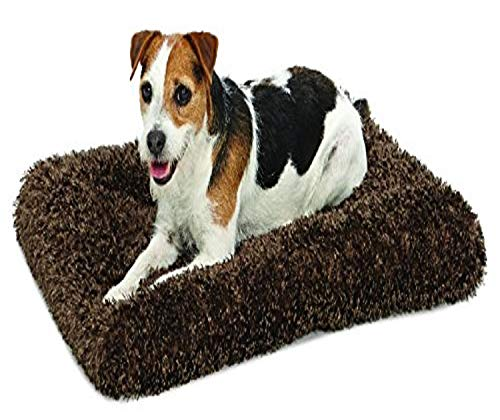 MidWest Homes Deluxe Pet Beds