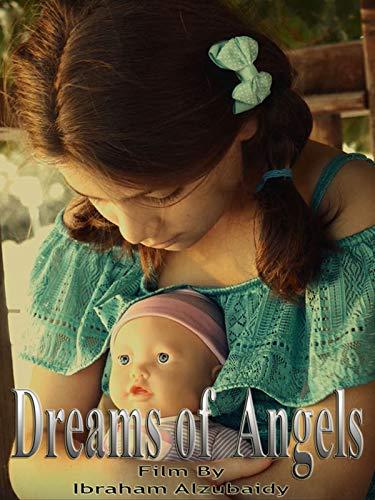 Dreams of Angels