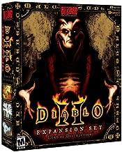 diablo 2 expansion mac