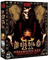 Diablo II: Lord of Destruction Expansion Set (輸入版)