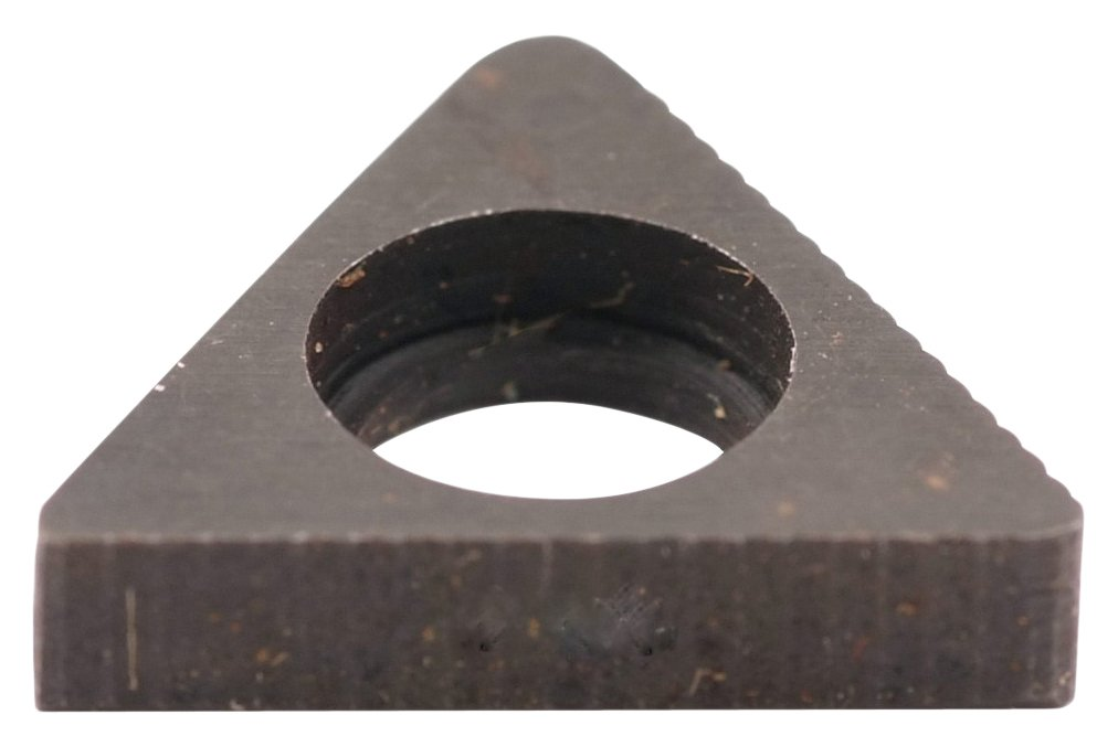 3//8 IC 9 mm Cutting Edge HHIP 2100-0903 C0903B Style Shims for Indexable Tool Holder