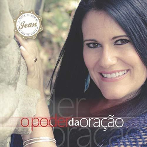 Quão Grande És Tu (feat. Bianca, Juliana & Larissa)