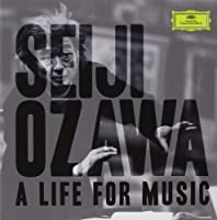 A Life For Music (2014-05-13)
