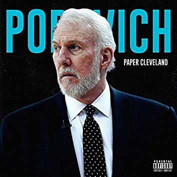 Popovich