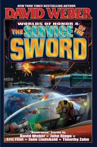 The Service of the Sword