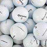 Zoom IMG-1 second chance lake balls golf