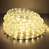 Kefflum LED...