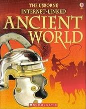 Best ancient world usborne Reviews