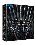 Game of Thrones T8 - Juego De Tronos Temporada 8 (Non USA Format)