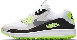 Nike Men's Air Zoom 90 IT Golf Shoes