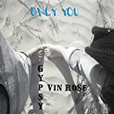 Only You (Acoustical Version)