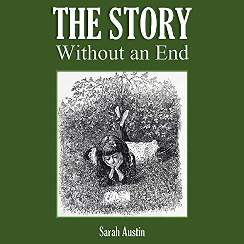 The Story Without an End cover art
