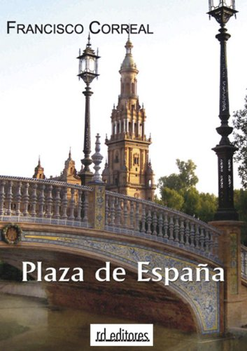 Plaza de España eBook: Correal, Francisco: Amazon.es: Tienda Kindle