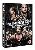 WWE Elimination Chamber 2015 [Edizione: Regno Unito] [Import]