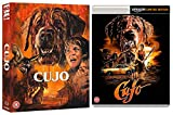 Cujo (Eureka Classics) Limited Edition Blu-ray