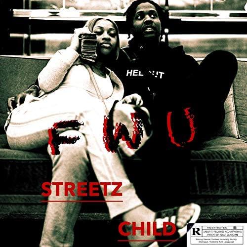 Streetz Child
