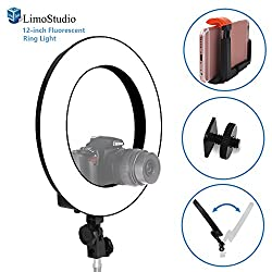lighting equipment for vidoes