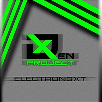 ElectroN3xt