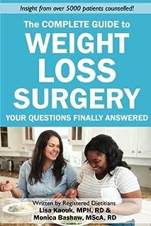 Best monica weight loss Reviews