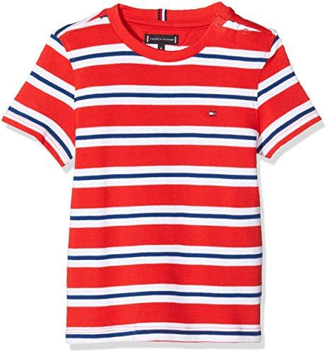 Charanga / costazear/ Camiseta para Beb/és