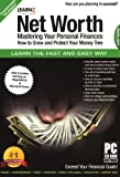 Learn2.com MASTERING YOUR FINANCES-TRAINING CD ( 430445 )