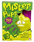 Mattel DPX25Mister Pups Games of skill