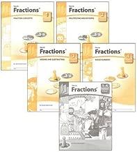 key to math series
