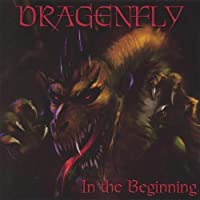In the Beginning by Dragenfly (2005-06-13)