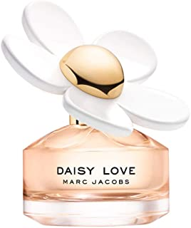 MARC JACOBS Daisy Love Eau de Toilette Spray, 3.4-oz.