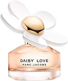 MARC JACOBS Daisy Love Eau de Toilette Spray, 3.4-oz.