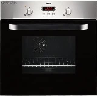 Amazon.es: Zanussi - Hornos y placas de cocina: Grandes ...