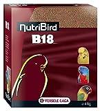 Versele-laga - Alimento para Pájaros Nutribird B18